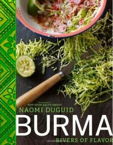 Duguid Burma