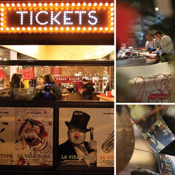 tickets-1