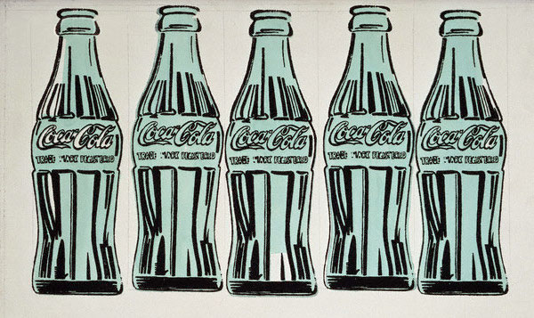 coca-cola_andy_warhol_5_bottles