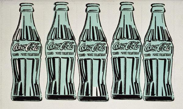 coca-cola_andy_warhol_5_bottles